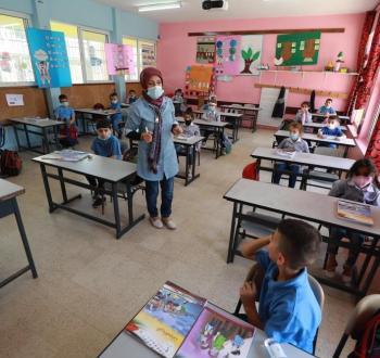 مدارس كورونا.jpeg
