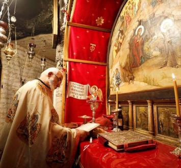 135-121232-corona-restrictions-church-nativity-2.jpeg