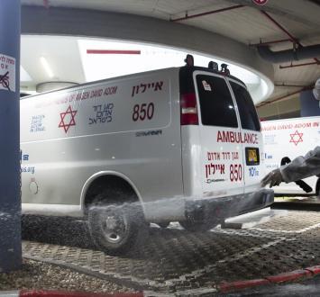 فيروس كورونا في إسرائيل.jpeg