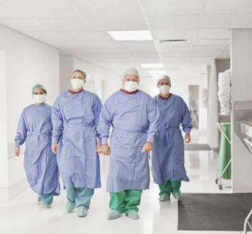 أطباء.jpg