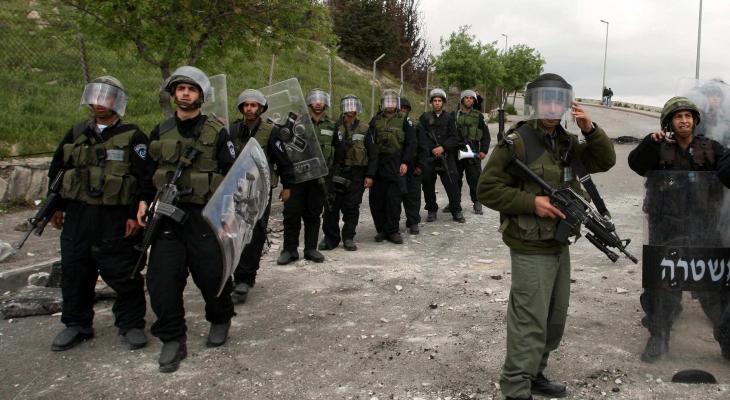 قوات-الاحتلال-الإسرائيلي3.jpg