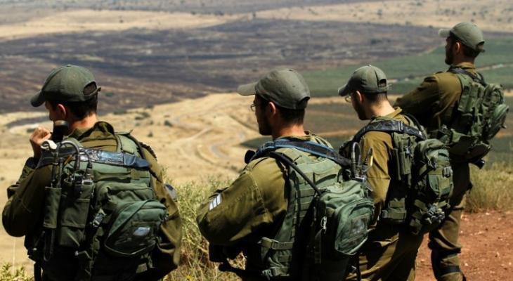 قوات-اسرائيلية.jpg