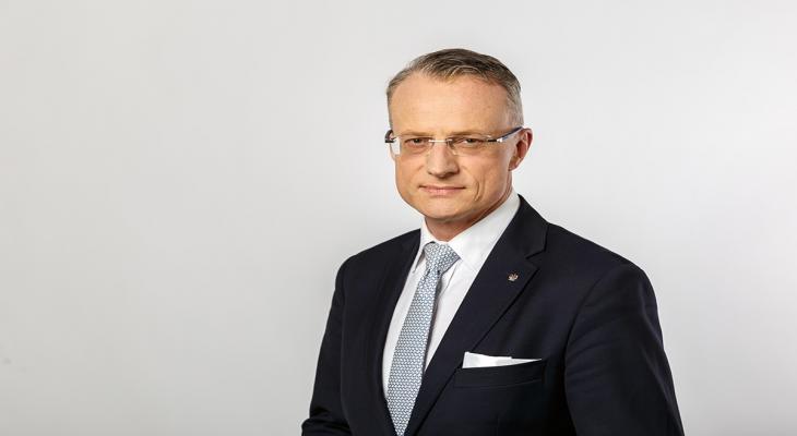 السفير البولندي