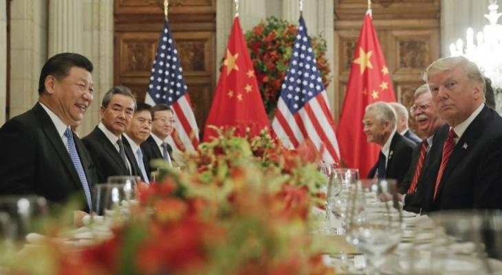 الصين-امريكا.jpg