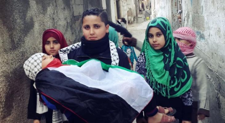 لعاب الاطفال في فلسطين 3.jpg