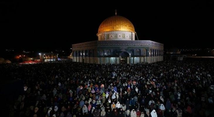 AqsaOld-City.jpg