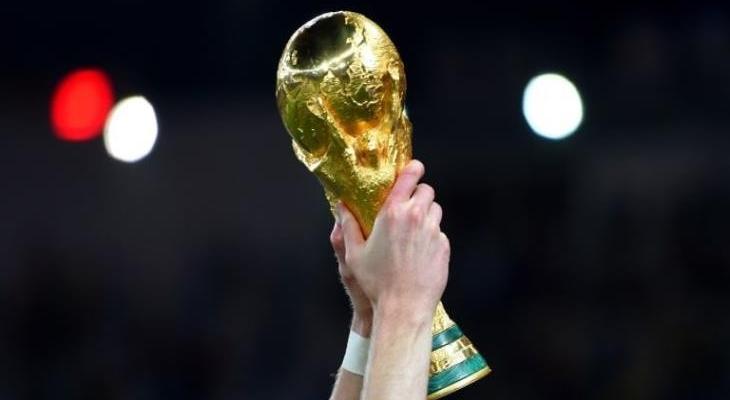 مصر تغيب عن قرعة تصفيات كأس العالم 2022 وكالة سند للأنباء