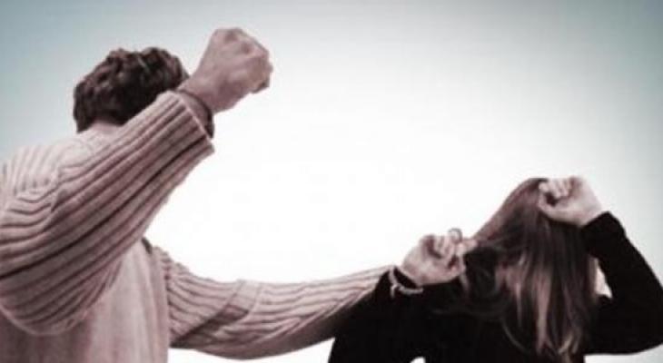 أسباب_العنف_ضد_المرأة.jpg