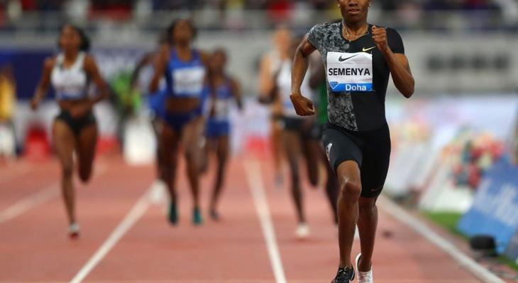 caster-semenya-of-south-africa-races-to-the-line-to-win-the-news-photo-1146734434-1556910880.jpg
