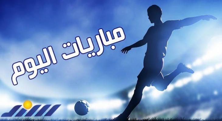 الاكل-الصحي-للاعب-كرة-القدمxyhlbbpulxkrhbzxrryqxefxeznqutvabwvhukitnzlabnosxbnsgidxvjetoqfnegyssomwigovggmoscpsbdukhjfcxzhdkmgejxckmgiltuarkauczthq.jpg