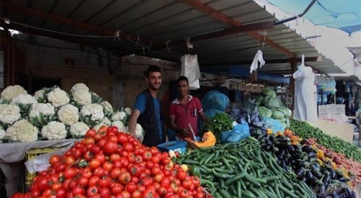 palestinetoday-السوق-الفلسط.jpg