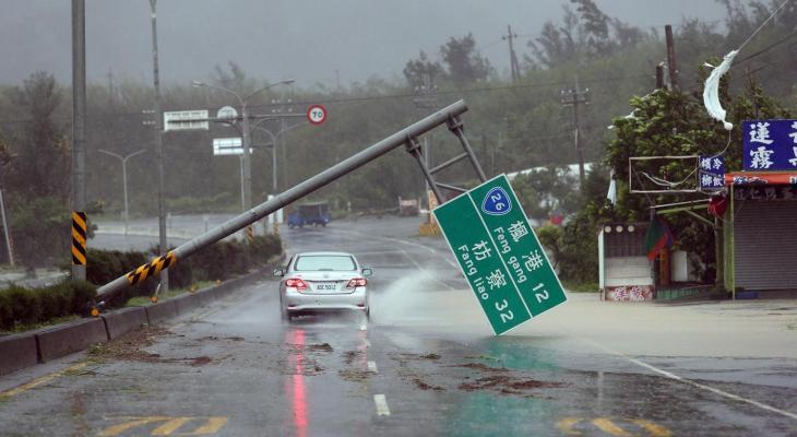 typhon-chine.jpg
