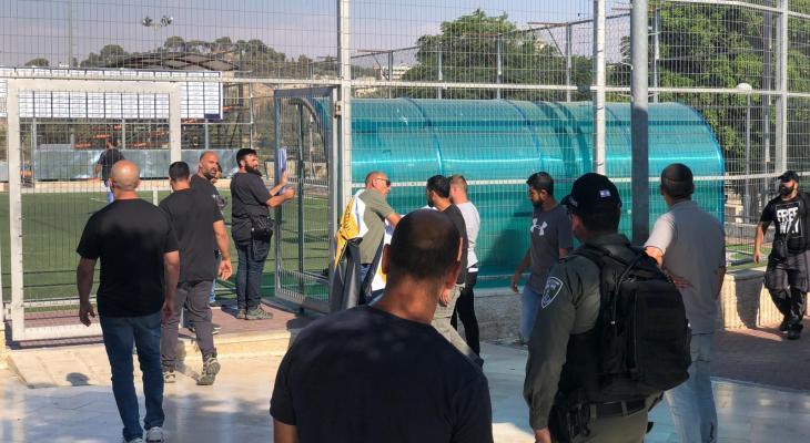 122-234119-jerusalem-football-families-laqlaq-3.jpeg