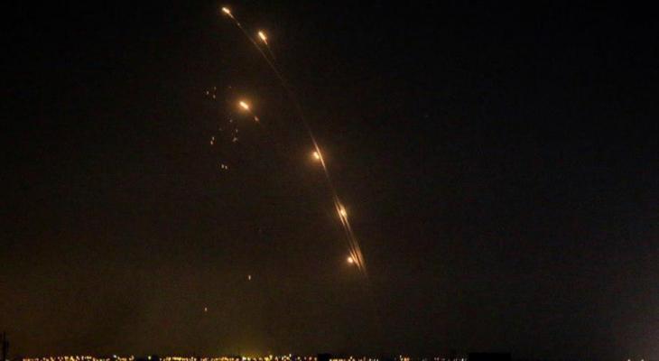 صواريخ-من-غزة.jpg