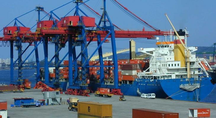 Port_Santos.jpg