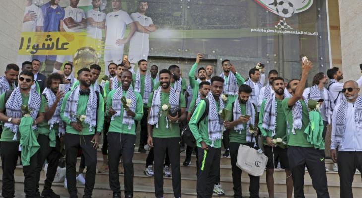 المنتخب السعودي.jpg