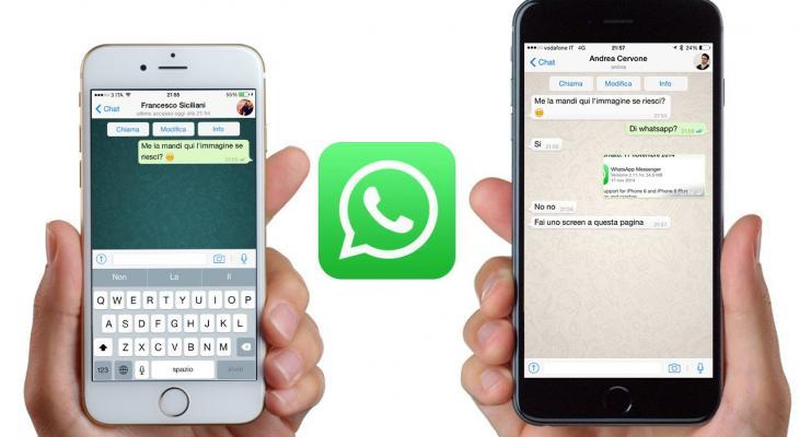 WhatsApp-iPhone-6.jpg