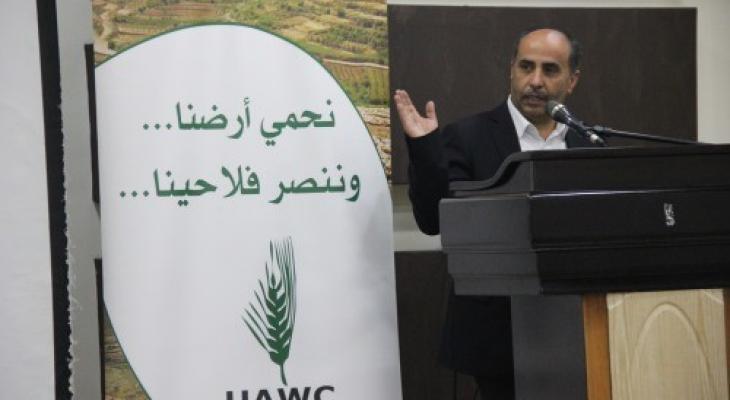 وزير الزراعة الفلسطيني رياض العطاري.jpg