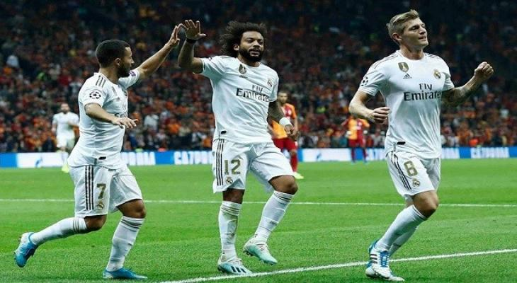 نتيجة-مباراة-ريال-مدريد-وغلطة-سراي.jpg