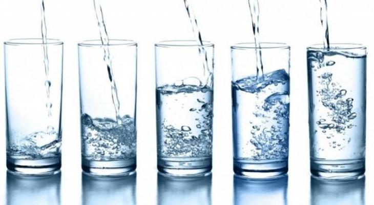 ماء.jpg