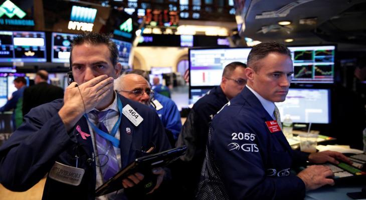 الأسهم-الأمريكية-تتراجع-عن-مكاسبها.jpg