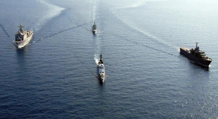 بحر-الصين-الجنوبي.jpg