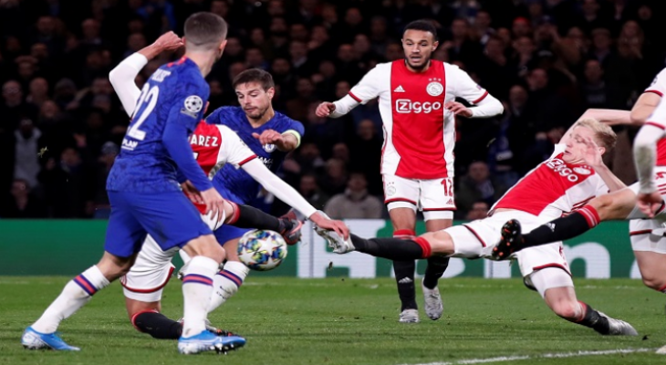 122-015534-chelsea-draw-ajax-ucl-4_700x400.png