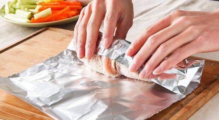 Aluminum-Foil-Food-from-Dubai_415357.jpg