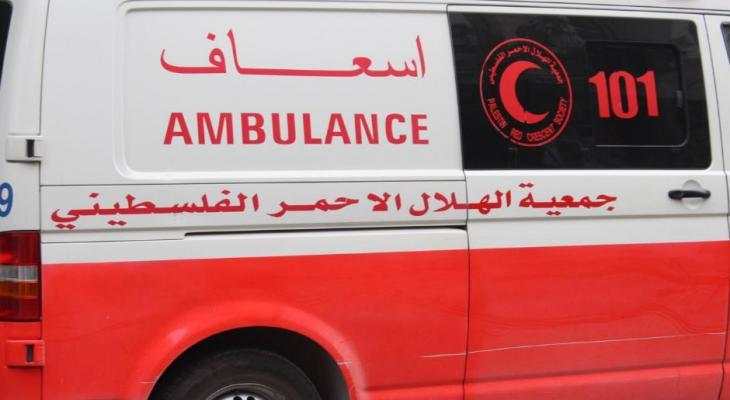 helal-ambulance.jpg