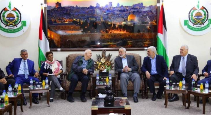 حماس والفصائل.jpg