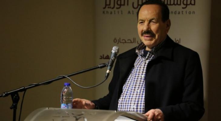 مستشار عرفات أحمد عبد الرحمن
