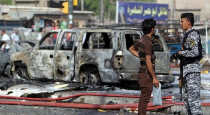 an_iraqi_man_speaks_with_a_soldier_at_the_site_of_a_car_bomb_explosion_in_a_commercial_district_of_new_baghdad_on_august_26x_2014_afp.jpg_1718483346.jpg