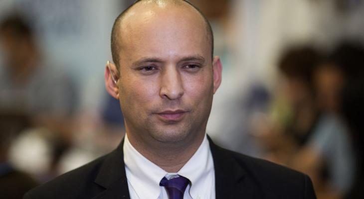 وزير الجيش الإسرائيلب.jpg