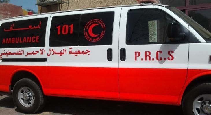اسعاف-فلسطيني-1.jpg