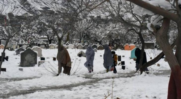 الثلوج في باكستان.jpg