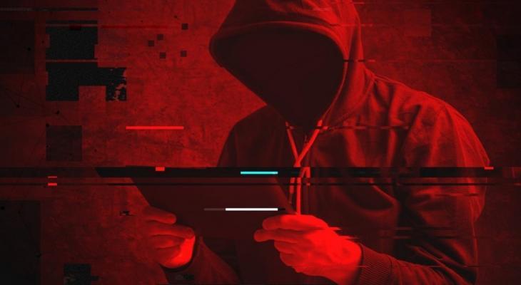 red-hacker-1024x683.jpg