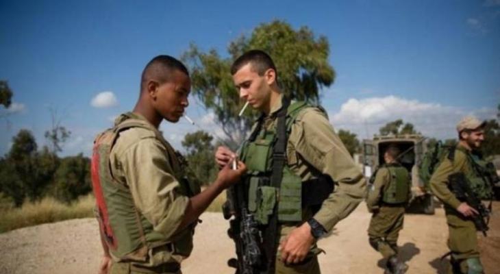 الجيش الإسرائيلي.jpeg