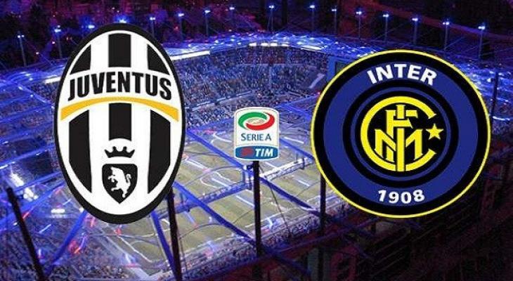 02.45-Juventus-vs-Inter-Milan.jpg