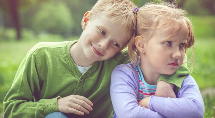 1200-637910678-kid-saying-sorry.jpg