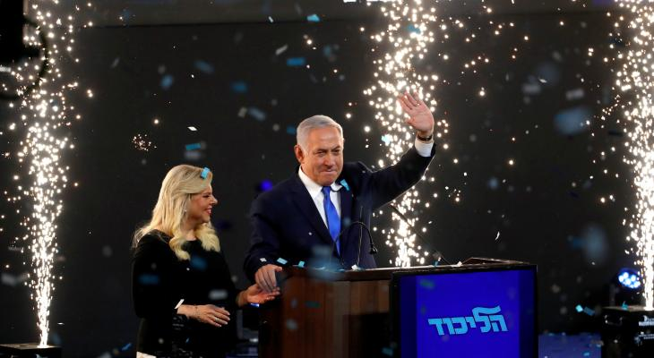 2019-04-09t234405z_1545399650_rc1c74f17250_rtrmadp_3_israel-election.jpg