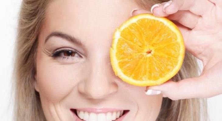 ما_فوائد_البرتقال_للبشرة.jpg