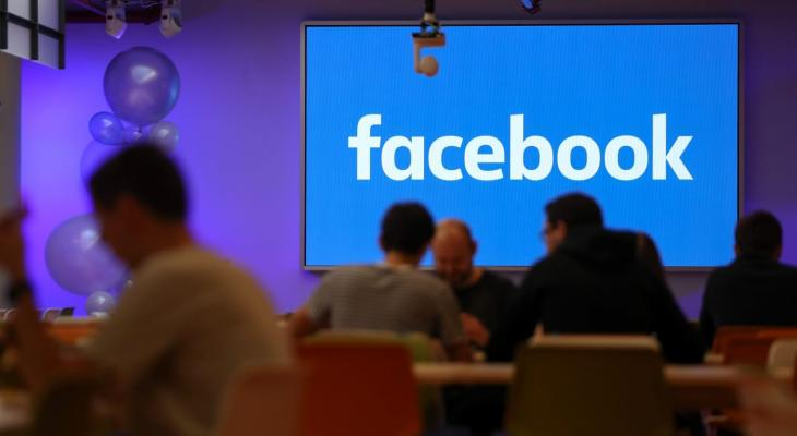 Facebook-slips-off-Glassdoors-best-places-to-work-list-NYK-Daily.jpg