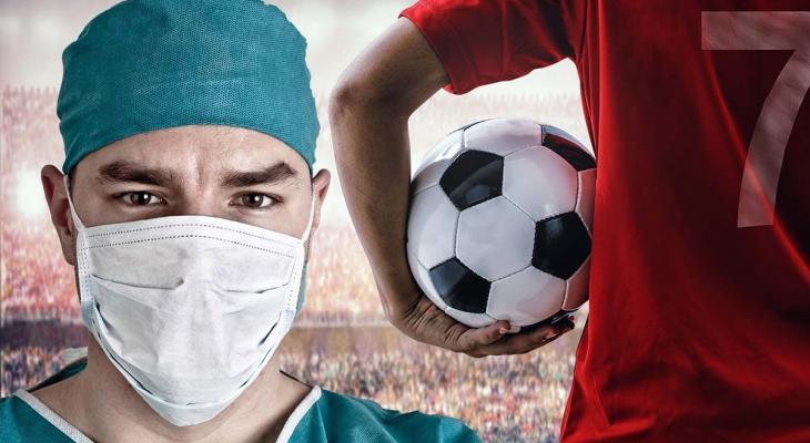 football-coronavirus-740x431@2x.jpg