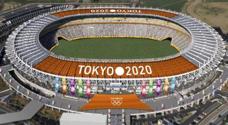 أولمبياد-طوكيو-2020.jpg