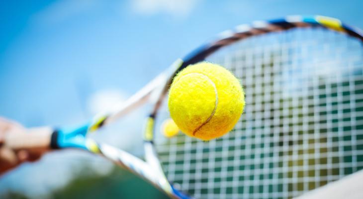 tennis-yellow-ball-racket-tennis-sports-concepts-4k.jpg
