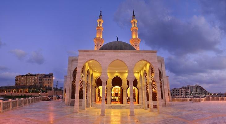 مسجد الخالدي.jpg
