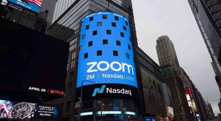 تطبيق-زووم-1.jpg