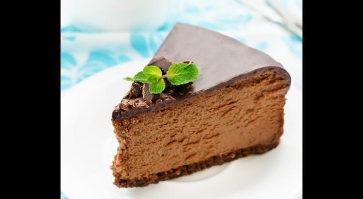 حلى الشوكولاتة البارد.jpg