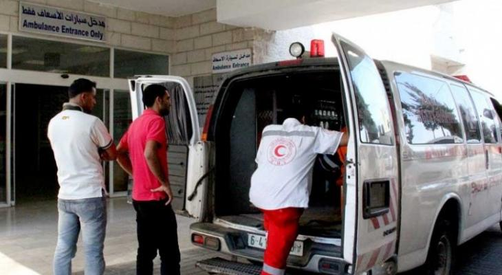 اسعاف-فلسطيني-1-0-1559393944.jpg