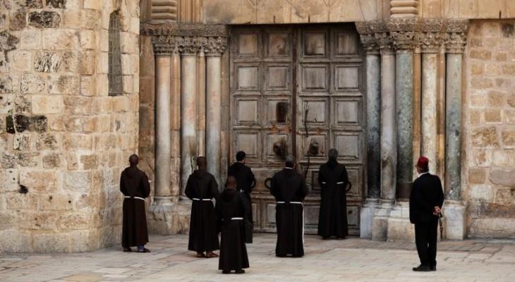 كنيسة القيامة 1.jpg
